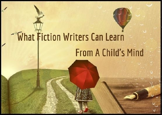 What_Fiction_Writers_Can_Learn_From_A_Child